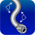 Hydraulic Calculator Icon